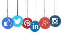 Elazığ depremine dair sosyal medya paylaşımlarına soruşturma