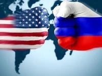 Putin: ABD, Avrupa'ya füze konuşlandırırsa hedef alırız