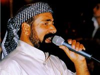 AK Parti Şivan'a 'dön' diyecek
