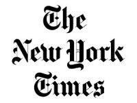 Demirtaş New York Times'a yazdı