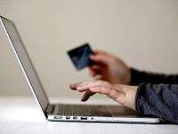 e-Ticarete 'güven damgası' geliyor