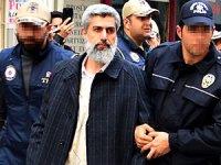 Alparslan Kuytul için 41 yıla kadar hapis istemi
