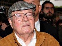 Fransa'da mahkeme baba Le Pen'in ihracına karar verdi