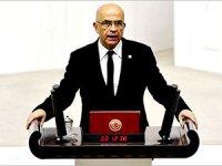 'Enis Berberoğlu açlık grevine başlayacak' iddiası