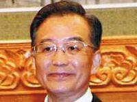 Çin: Müslümanlara saygı duyuyoruz