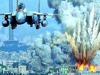 Rusya: Türkiye koordinatları verdi, uçaklar İdlibi vurdu