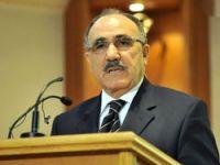 Atalay: Terör biterse MHP de biter