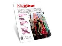 Nûbihar Dergisi'nin 142. sayısı çıktı
