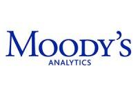 Moody's, 11 Türk şirketinin kredi notunu düşürdü