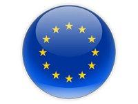 Avrupa Birliği 1,8 trilyonluk pakette uzlaştı
