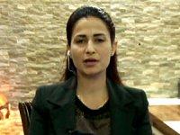 Suriye Gelecek Partisi: Hiçbir partinin devamı değiliz