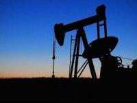 'Bahreyn'in en büyük petrol sahası' bulundu