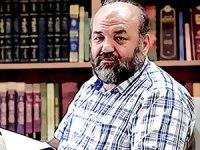 İhsan Eliaçık gözaltına alındı