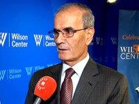 Necmettin Kerim: YNK ile resmi bir bağım söz konusu değil