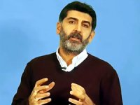 HDP'den 'Levent Gültekin' açıklaması