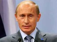 Putin'in ağzından KGB ajanlığı yılları