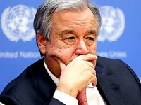 BM Genel Sekreteri: Soğuk savaş geri döndü