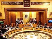 Arap Birliği Libya gündemiyle 'acil' toplanıyor