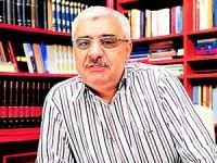 AİHM, Ali Bulaç davasında hak ihlali buldu