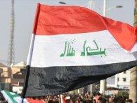 Irak'ta yeni hükümet için 4'lü ittifak açıklaması
