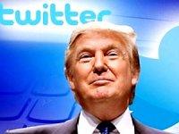 Trump, Twitter kullanıcılarını engelleyemeyecek