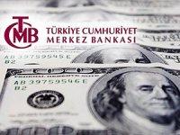 Merkez Bankası faizi 1.25 puan artırdı: 17.75