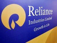 Dünyanın en büyük petrol şirketi İran'dan çekiliyor