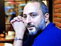 Hayko Bağdat'tan eleştirilere yanıt