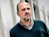 HDP'den ayrılan Ahmet Şık, Türkiye İşçi Partisi'ne katıldı