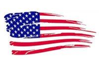 ABD heyeti Menbic'de