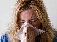 'Grip Oteli'nde konaklayana 3 bin 500 dolar