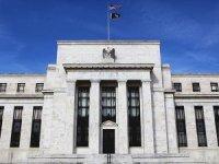 Fed beklenen faiz kararını açıkladı