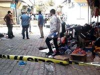 Suruç'ta seçim kavgası: 3 ölü, 9 yaralı