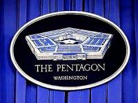 Pentagon: 'Suriyeli Kürtlere, bağımsız bir devlet sözü vermedik'