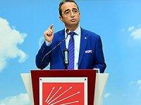 CHP'den sonuçlarda manipülasyon iddiası