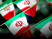 İran'dan yalanlama: Türkiye ile operasyona katılmadık