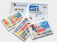 Habertürk gazetesi kapanıyor