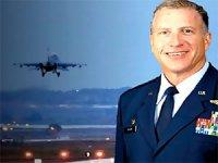 ABD'li komutan'a 'Nükleer silahlar İncirlik'te güvende mi?' sorusu