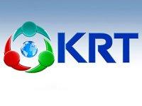 KRT TV yayınlarına son verme kararı aldı