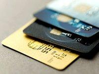 Beş bankadan ATM anlaşması
