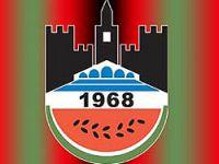 Diyarbakırspor'a şok ceza!