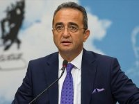 CHP'li Tezcan, Erdoğan'a tazminat ödeyecek