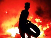 Basra, Kerbela ve Necef'te sokağa çıkma yasağı