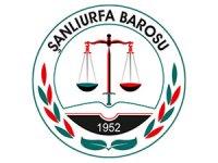 Urfa Barosu Said-i Nursi'nin kayıp naaşı için AİHM'e başvurdu