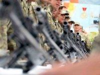Bedelli askerlik için görüşmeler 23 Temmuz'da