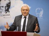 CHP'den 'gereği yapılır' açıklaması