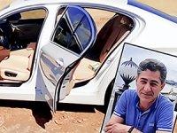 2 gündür haber alınamıyordu: Diyarbakırlı iş insanı 'evine döndü'