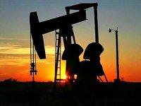 'ABD'li petrol şirketi, SDG ile petrol anlaşması imzaladı'