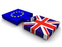May: Brexit'te AB ile uzlaştık