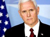 ABD: Kaşıkçı'nın failleri hesap verecek